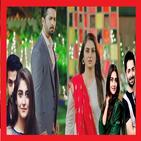 Pakistani Movies And Tv Dramas
