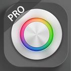 Palette & webtools Premium