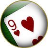 Pan Card Game