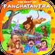 Panchatantra English Stories offline