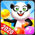 Panda Bubble Shooter : Panda Game