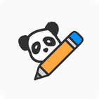 Panda Draw - Multiplayer Draw and Guess Game