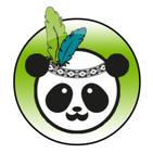 PandaLikes - Boost YT sub, view & like