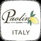 Paolino - Capri Restaurant
