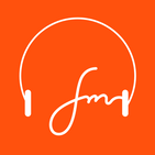 Papaya FM - Truly Unlimited Audiobooks