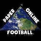 Paper Football Online