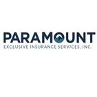 Paramount Exclusive Ins Online