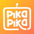 Parental Control App with Kid Content by PikaPika