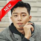 Park Seo Joon Live Wallpaper HD 4K 박서준 Photos APK