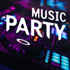 Party Music 2020 APK