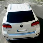 Passat B6 Drift Simulator:Car Games Racing 3D-City
