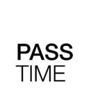 Passtime