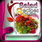 Pasta Salad Recipes Ideas