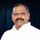 Pastor Ramesh Hosanna Ministries