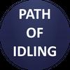 Path of Idling: Idle RPG