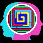 PathPix Brain