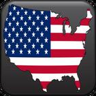 Patriotic American Ringtones
