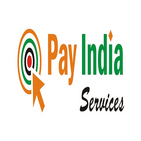 Pay India Services
