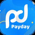 Payday - Agen Pulsa dan & PPOB Murah
