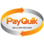 PayQuik - Bills and Reloads