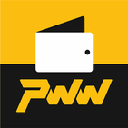 PayWay Wallet