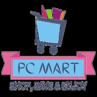 Screenshots - PC Mart - Shop Save & enjoy