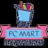 PC Mart - Shop Save & enjoy