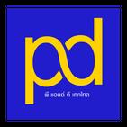 PD Textile