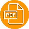 PDF Converter (All in One)