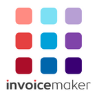 PDF Invoices for Business by PDFfiller