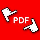PDFO - Photo to PDF Converter