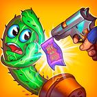 Peekaboo: Hide and Seek — Prop Hunt Online Game