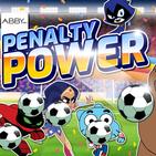 Penalty power 2020