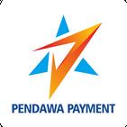 PENDAWA PAYMENT