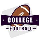 Penn State Football Radio