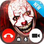 Pennywise's Clown Call & Chat Simulator -ClownIT