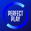 Perfect Play: Soccer Academy