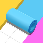 Perfect Roll Puzzle