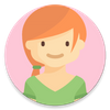 Period Remedy - Advice, Tips & Hacks