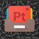 Periodic Table 2019. Chemistry in your pocket