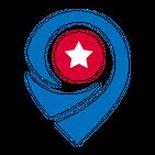 Periódico Cubano - Noticias de Cuba