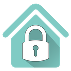 Personal Security Home Alarm