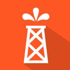 Petrix Maps - Oilfield & Well Navigator