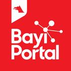 Petrol Ofisi Bayi Portal