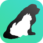 PettingClub for Dogs, Cats, and their Humans