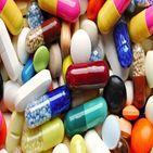 Pharmacology Mnemonics.