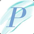 Pharmacosmetica - магазин косметики