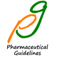 Pharmaguideline: Pharmaceutical Guide