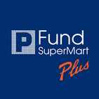 Phillip Fund SuperMart Plus
