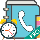 (Phone call + Email) Reminder/Scheduler [PRO]